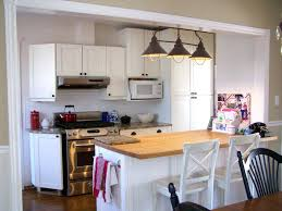 over counter pendant lights light height kitchen island of bathroom sink dining room table above how