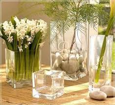 glass vase centerpiece glass vases wedding centerpieces ideas large glass vase centerpieces uk glass vase centerpiece