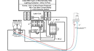 photocell control wiring diagram within installation health shop me Photocell Sensor Circuit Diagram at Photocell Installation Wiring Diagram