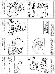 8 best images about Mrs. Lapp's class on Pinterest | Place value ...