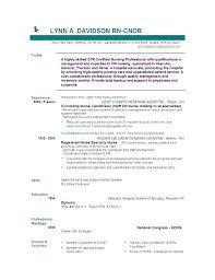 Resume Objective Examples For Personal Banker New Photos Example Of