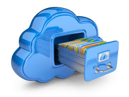 Storage Cloud Storage Providers Guide To Whos Who Cloud Pro