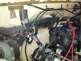 no defrost 76 C10 Wiring Diagram 76 C10 Wiring Diagram #53 76 chevy c10 5.3 wiring diagram