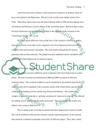 Historical Analogy Essay Example Topics And Well Written