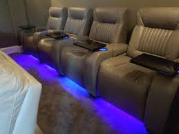theater room sofas media room furniture theater. Enchanting Theater Seating Furniture With Home Chairs Amazon And Theatre Recliner Lounge Room Sofas Media R