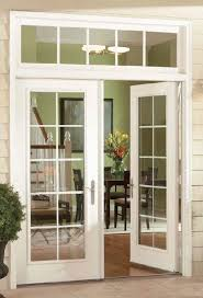 elegant sliding glass french doors best 25 sliding french doors ideas on sliding glass