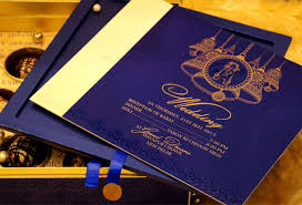 db7ee32a3f2ef551605ffb11d27f51f6d79cf4c2 where can i get cheap and attractive printing of wedding cards in on designer wedding cards new delhi delhi 110006