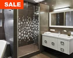Shower  Saten Glass Shower Glass Wall Screen For Privacy Shower Privacy