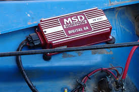 msd ignition wiring diagram a images msd ignition wiring diagram couldnt an msd wiring diagram for this application so i made