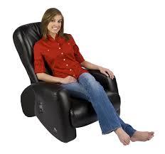 massage chair massage. amazon.com: \ massage chair