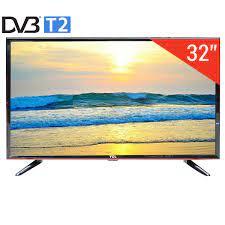 Bảng giá tivi tcl thời điểm hiện tại, Tivi LCD Việt Nam bảo hành 2 năm giá  2.600.000đ - Hà Nội
