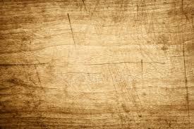 ᐈ <b>Текстура старого дерева</b> фотографии, картинки фактура ...