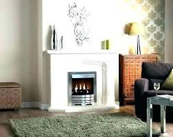 wall decor above fireplace fireplace wall decor fireplace wall decor decor above fireplace mantel decorating ideas for ideas for fireplace fireplace wall
