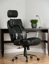Super comfy office chair Futuristic Office Premium Comfy Desk Chair Applied To Your Residence Concept Super Comfy Office Chair Best Boardsportinfo Table Chair Super Comfy Office Chair Best Ergonomic Desk Chair