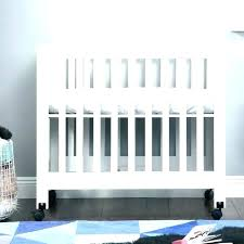 nautical crib bedding anchor baby bedding mini navy nautical crib bedding nautica crib bedding sets