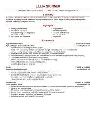resume sample union worker sample customer service resume resume sample union worker iron worker resume sample best format o resumebaking restaurant manager resume skills