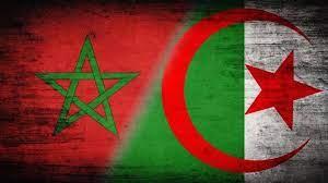 ما هي بدائل المغرب عن الغاز الجزائري بعد قطع العلاقات؟ | وطن يغرد خارج السرب