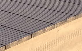 best price composite decking. Plain Composite Composite Edging Example Throughout Best Price Decking
