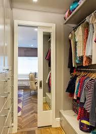 Kids Closet Door Best Pocket Doors Ideas On Pinterest Glass Pocket