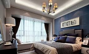 Interior Design Thousands of interior design ideas
