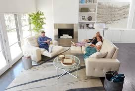 west bend furniture and design. Strikingly Ideas Furniture By Design Geelong Sydney Australia Las Vegas West Bend Uk Sofa And