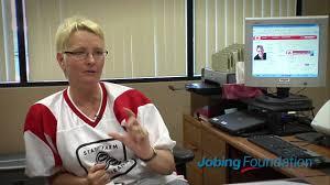 career interview insurance agent entrepreneur career interview insurance agent entrepreneur