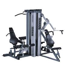 precor customer service call 1 866 593 5568 for information locations or to order