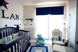 baby boys bedroom ideas. Sightly Baby Boy Nursery S Wallpapers Hd Fine Also In Boys Bedroom Ideas