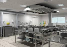 commercial kitchen design. hotel kitchen design small commercial designs restaurant end mass best l