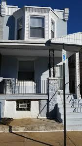 5 Bedroom Homes For Rent Philadelphia Pa
