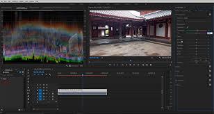 A Quick Tip To Correct White Balance In Adobe Premiere Pro