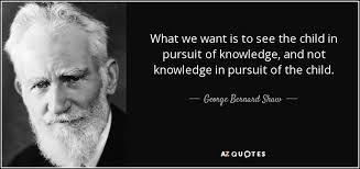 Knowledge Quotes Best TOP 48 PURSUIT OF KNOWLEDGE QUOTES AZ Quotes