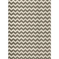 amusing stain resistant area rugs combine with ruggable washable chevron rich grey and white 5 ft x 7 rugs as your