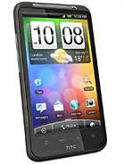 htc hd2. htc desire hd; phone htc hd2
