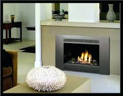 gas fireplaces fireplace inserts logs co denver s