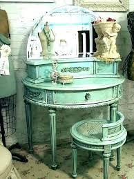 vintage vanity dresser with mirror mirror for dresser dresser with mirror vanity dresser with mirror vintage