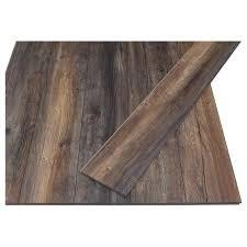 ikea flooring usa laminated laminate tundra medium size
