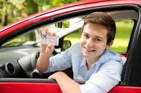 For Ten - Drivers Tips School Zendrive To Teen Back
