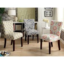 fabric accent arm chair aldi design ideas