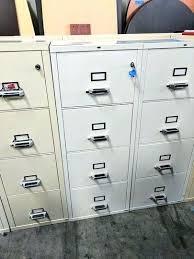 hon vertical file cabinet label template