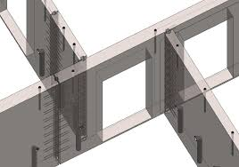 Revit Add s Free Webinar March 24 Precast Concrete – Walls