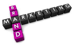 Маркетинг и брендинг территорий как процессы территориального  Маркетинг и брендинг территорий как процессы территориального развития