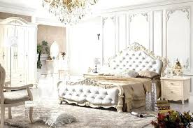 Lovable Lush Bedroom Furniture Elegant Elegant Bedroom Decorating