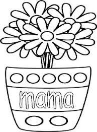 11 Best Felicitari 8 Martie Images 8 Martie Crafts For Children