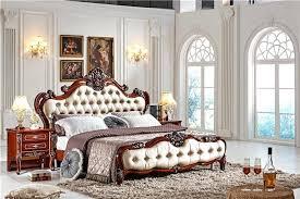 korean modern furniture dpvl. Korean Modern Furniture. Bedroom Furniture Design Stunning Decor  Cool In And Dpvl