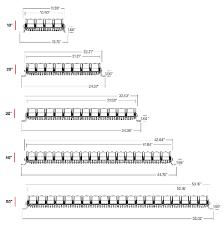 Rigid Industries 10 Inch Single Row Adapt Series Light Bar