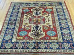 6x6 square rug image of best square rugs 6 x 6 square jute rug