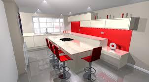 Kitchen Design And Fitting Kitchens Chelmsford Design And Fitting Kitchen Designers Essex