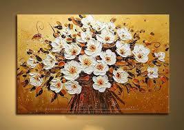 3d 3d wall art canvas 3d frameless painting including inner frame hand painted canvas art modern on 3d flower wall canvas art with wall art ideas