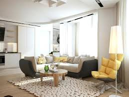 full size of round rugs for living room inspirational beautiful rug placement small with large ideas